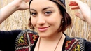 Mariam Abdushelishvili - Chuta Chani Mskvalina (ჭუტა ჭანი მსქვალინა- მარიამ აბდუშ4308