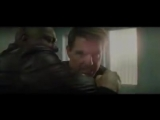 Mission Impossible Fallout Straming HD 720p