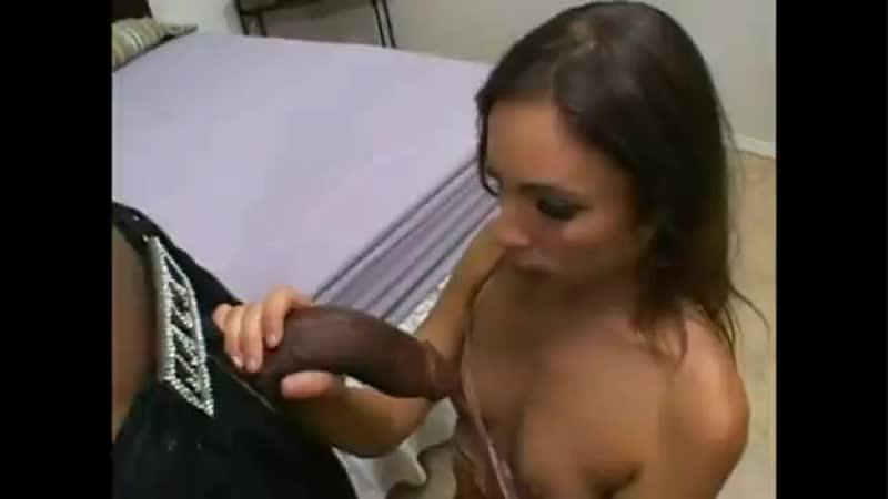 глубокая глотка топ нарезки шкур глотающих хуй сперму Blowjob Cumshot Anal Big Ass oral-sex 18-porn порно минет секс порка ебля