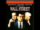 Уолл-стрит / Wall Street, 1987 многоголосый,1080