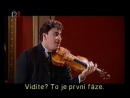 Maxim Vengerov Masterclass
