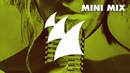 Vocal Trance Hits (Mini Mix 005) [OUT NOW]