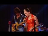 Jeff Beck &amp Imelda May Rock n Roll