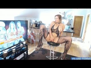 [PornMe] - ANASTASIAXXX89 (СОЧНАЯ БЛОНДИНКА КОНЧАЕТ/WEBCAM/CAM/SOLO GIRL/ORGASM/SQUIRT/BOOBS/BB/BUSTY/FUCK PUSSY/HD720)