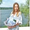 Natalya Kislyak