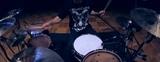 Pendulum - Voodoo People (Remix) x Blood Sugar - Drum Cover