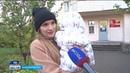 """Почему в Башкирии не хватает поликлиник: репортаж """"Вестей"""""""