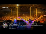 Above Beyond - Group Therapy 294