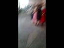 Анжелика Александрова - Live