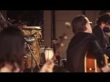Joe Bonamassa - Drive (Live At Carnegie Hall An Acoustic Evening) 2017_Full-HD.mp4