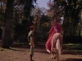 The Adventures of Robin Hood (1938) otukenim.Tv
