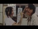 Занятия в классе (Koi wa go-shichi-go!)