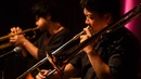 "ONJQ Otomo Yoshihide's New Jazz Quintet plays Hat and Beard"" @ Shinjuku PIT INN July 03 2018"