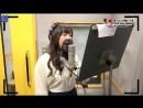 Recording Are you Happy Fukumura Mizuki Ikuta Erina Iikubo Haruna Upcoming 122