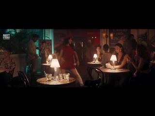 Клип камилы кабельо на песню havana назван лучшим видео года mtv video music awards