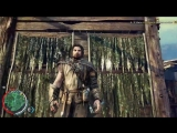 [Mr. Marmok] Middle-earth: Shadow of Mordor