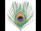 XTC - Apple Venus Volume 1 (Full Album) HD