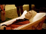 KISSIN' DYNAMITE - Six Feet Under (2012) -- official clip -- AFM Records.mp4