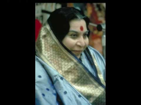 Mother`s Eyes № 27 (Pyar. Bhare)
