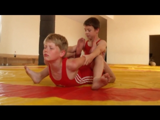(348) Max vs Jannik   (submission hold)