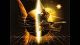 Forlorn - Opus III - Ad Caelestis Res Full Album 1999