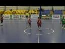 EvpaLiga 1 Тур 📋Рваные Кеды Симферополь Черноморец Черноморское 4 6 0 2