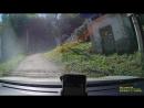 FILE180618 Не верьте яндекс навигатору