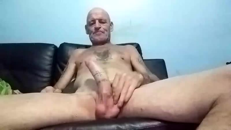 Cumming on cam for you