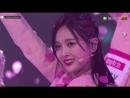 [Perfomance] 180623 PRODUCE 101 China - Rocket Girls @ Xuanyi Meiqi