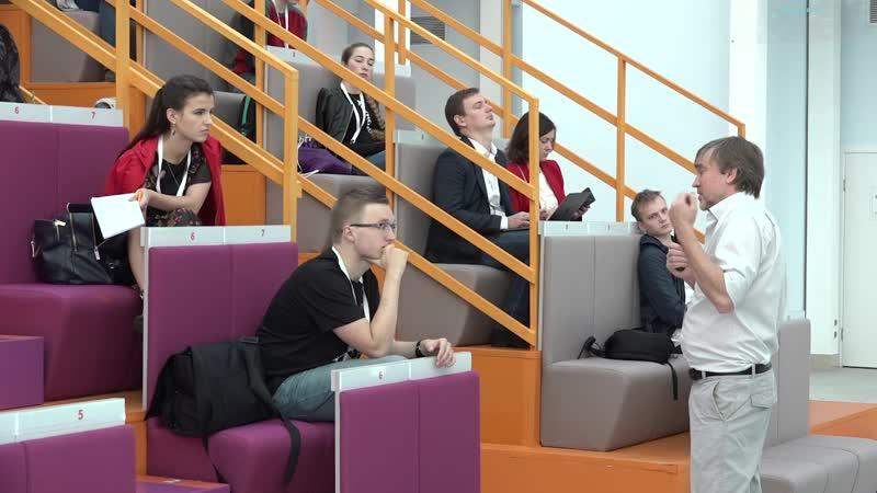 Саммит молодых ученых и инженеров «Большие вызовы для общества, государства и науки»_17.10.2018