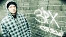 Dj Lean Rock - We Funk X (Shady Cut)