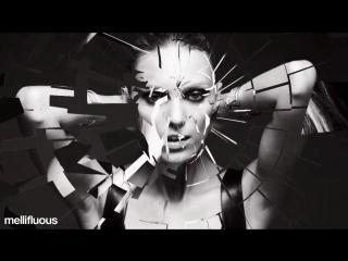 Sako Isoyan feat. Irina Makosh - Dreamer (Albert Mauri Sax Edit) | MX77 (House music)