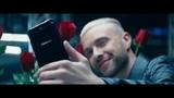 ТОП-20. Рэп, хип-хоп. За неделю Eminem, ЛСП, Miyagi, Gayazov$ Brother$, Тима Белорусских. Выпуск 3