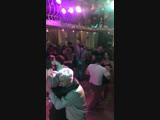 Сальса Бачата Кизомба Севастополь Кубинский стил — Live
