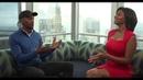 S4 Episode 4 ShineHard Conversation with Taylor Rooks