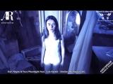 Dart Rayne and Yura Moonlight ft Cate Kanell - Shelter Me