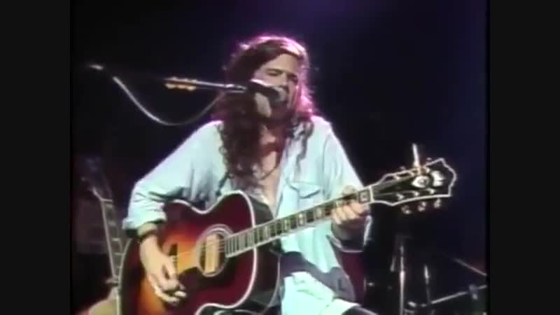 13. TESLA Tommy's down home (live in U.S.A. at The Trocadero Theatre (Philadelphia) (02.07.90)