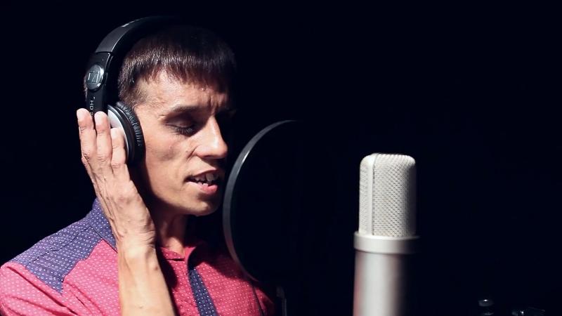 Дмитрий Федяшев-Радиоволна.mp4