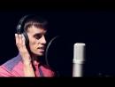 Дмитрий Федяшев Радиоволна mp4