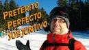 Subjuntivo Pretérito Perfecto desde las montañas Lección 49 Sergi Martin