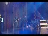 Tanita Tikaram- Twist In My Sobriety And I Think Of You (Top Show 1997)