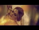 2014_Vera_Brejneva_Dobroe_utro (REMusic)