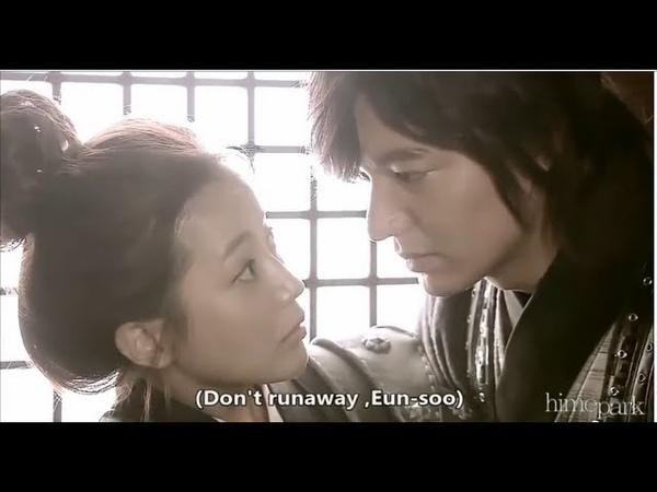 [Eng]*WatchHD*faith信義 {Love ia like snow..Xia Junsu} by The B