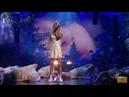 Selena Gomez, Marshmello - Wolves American Music Awards (Live 2017 AMAs)