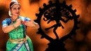 Learn Bharatanatyam with Srekala Bharath - Anjali and Narthana Ganapathy - Basic Steps for Beginners