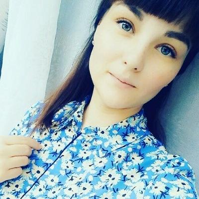 Елена Кармышева
