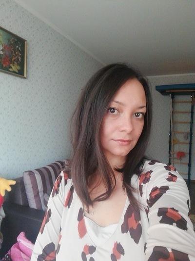 Динара Антонова