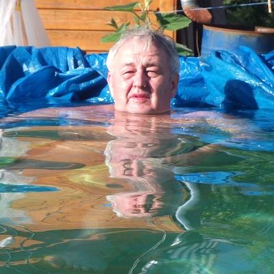 Леонид, 63 года, Москва