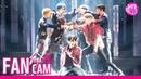 안방1열 직캠4K 갓세븐 공식 직캠 ECLIPSE GOT7 Official FanCam