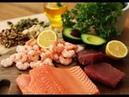 Ешьте холестерин на здоровье